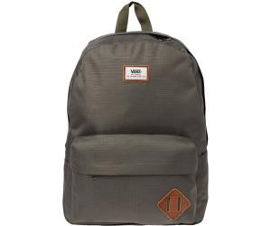 0802556eb33f1 Vans Old Skool II Backpack grape leaf ab 32