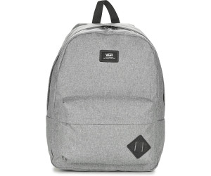 e61954a175 Buy Vans Old Skool II Backpack heather suiting from £25.95 – Best ...
