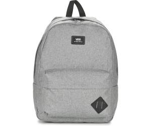 Vans Old Skool II Backpack heather suiting au meilleur prix