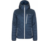 Snowboardbekleidung Preisvergleich | Günstig bei idealo kaufen