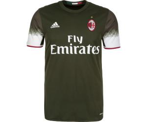Maillot Domicile AC Milan prix