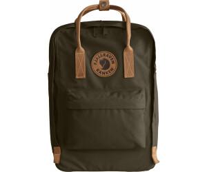 fjällräven kånken no. 2 laptop 15 unisex rucksack