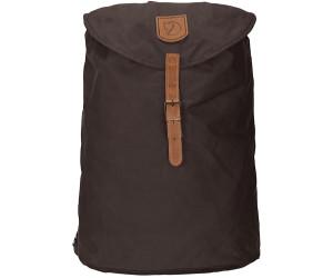 fj llr ven greenland backpack small ab 55 00. Black Bedroom Furniture Sets. Home Design Ideas