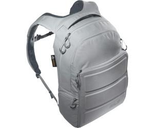 Flemington Laptop Backpack