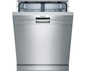 Siemens Sn436s01ge Ab 38914 Preisvergleich Bei Idealode