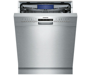 Siemens SN436S01KE a € 462,00 | Miglior prezzo su idealo