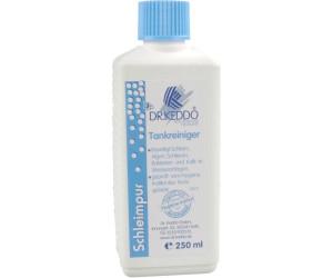 Dr Wassertankreiniger 1 Liter Keddo Schleimpur flüssig