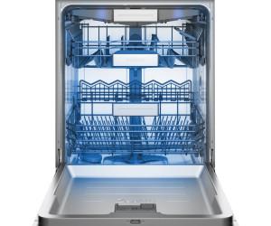 Siemens SN678X36TE a € 796,00 | Miglior prezzo su idealo