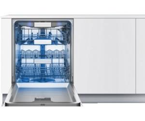 Siemens SN678X36TE a € 809,00 | Miglior prezzo su idealo
