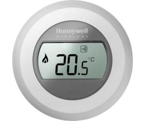 Honeywell Evohome Funk-Raumthermostat (T87RF2059)