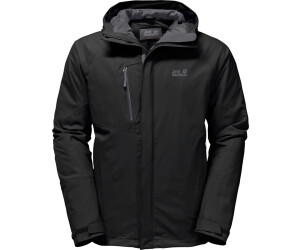 wholesale price available best Jack Wolfskin Troposphere Men ab 133,46 € (November 2019 ...