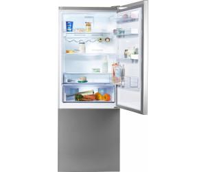 Kühlschrank Höhe 70 : Beko rcne520e30zxp ab 599 00 u20ac preisvergleich bei idealo.de
