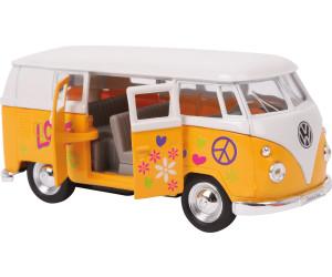 Legler VW '63 T1 Bus (9329)