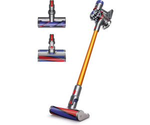 dyson v8 absolute - Dyson Absolute
