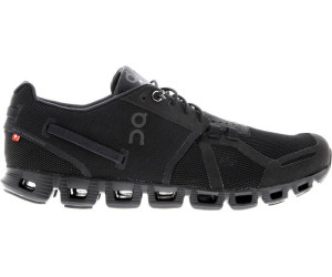 On Cloud Women all black ab 134,95 </div>