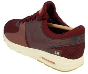 €Preisvergleich Wmns Max Ab Bei 46 Nike Zero Air 95 EIDH29YW