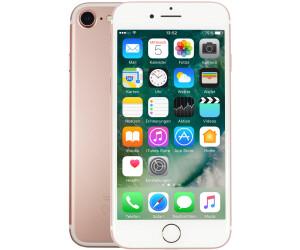 Apple iPhone 7 desde 269,99 € | Agosto 2019 | Compara precios en idealo