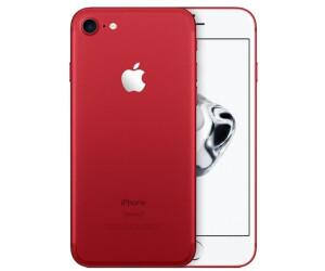 apple iphone 7 ab 389 99 oktober 2019 preise preisvergleich bei. Black Bedroom Furniture Sets. Home Design Ideas
