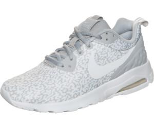 Nike Air Max Motion LW Print Sneaker Damen Sneaker blau