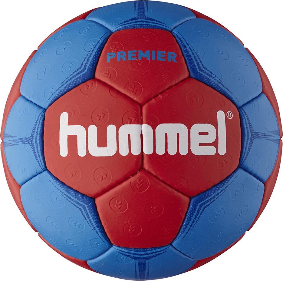 Hummel Premier (2016)