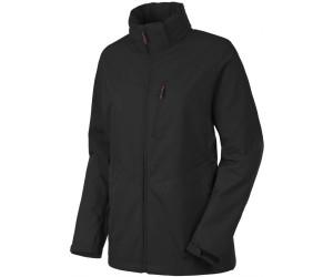 Salewa Herren Puez Clastic PTX 2L Jacke Regenjacke Hardshelljacke Regenbekleidung