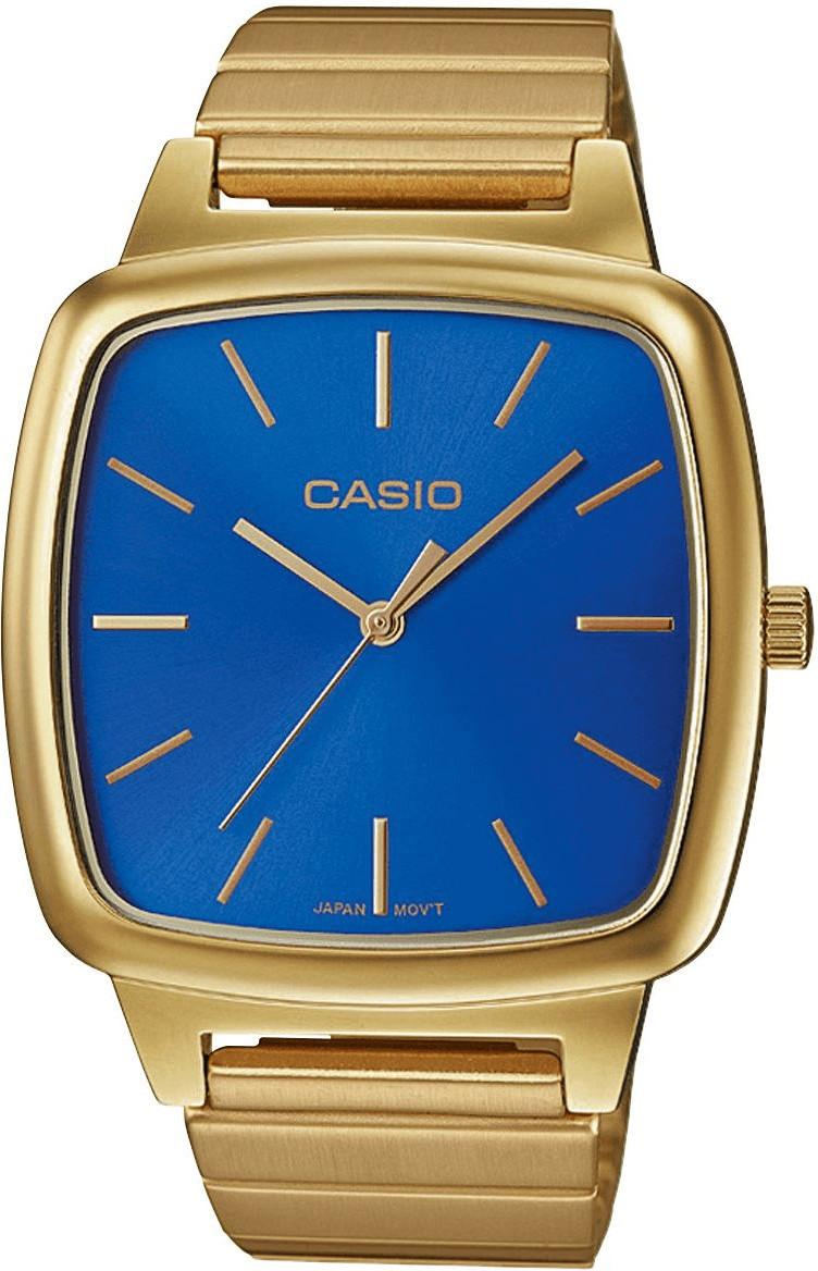 Casio Collection (LTP-E117G-2AEF)