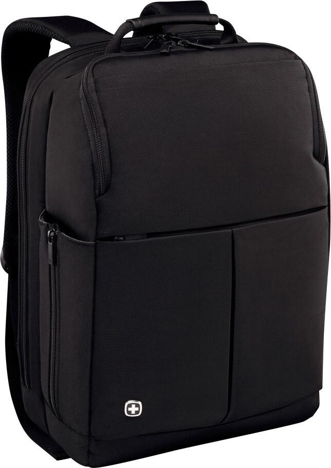 Wenger Reload Laptop Backpack 16´´