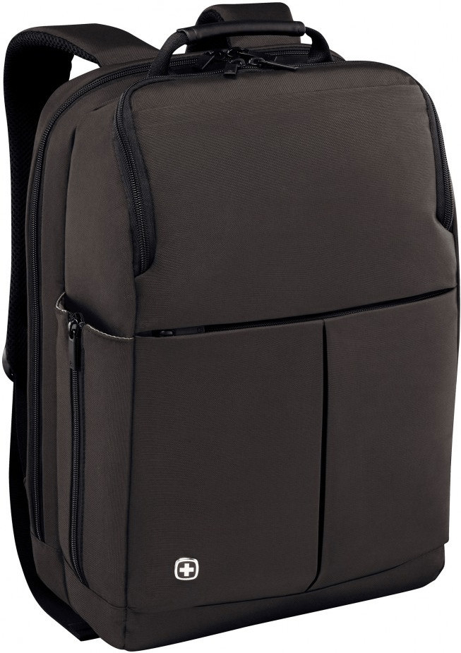 Wenger Reload Laptop Backpack 16´´