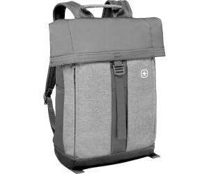 002833c9a1 Wenger Metro Laptop Backpack 16