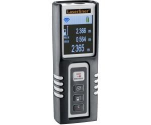 Laserliner distancemaster compact pro ab u ac preisvergleich