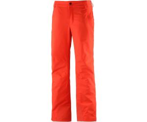 232586541c Buy Schöffel Ski Pants Bern from £85.01 – Best Deals on idealo.co.uk