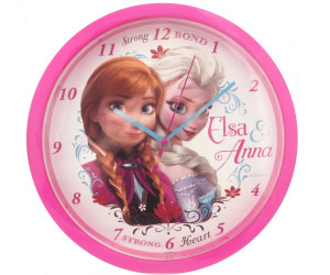 Disney Frozen WD92071