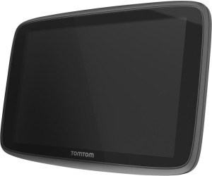 buy tomtom go 6200 from compare prices on idealo. Black Bedroom Furniture Sets. Home Design Ideas
