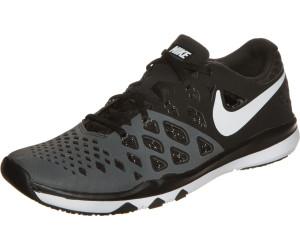 Nike Train Speed 4 desde 77,00 €   Compara precios en idealo