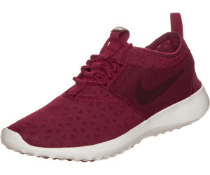 Nike Juvenate Women's Noble Red ab 79,99 ? | Preisvergleich
