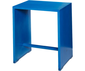 wb form ulmer hocker dunkelblau ab 359 10 preisvergleich bei. Black Bedroom Furniture Sets. Home Design Ideas