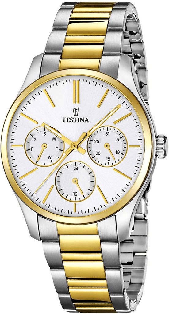 Festina F16814/1