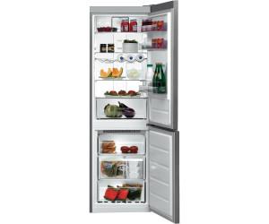 Kühlschrank No Frost Bauknecht : Medien bauknecht ag schweiz haushaltgeräte für küche und waschraum