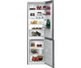 Retro Kühlschrank 0 Grad Fach : Kühlschrank mit 0 grad zone preisvergleich günstig bei idealo kaufen