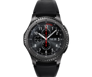 https://cdn.idealo.com/folder/Product/5108/0/5108038/s4_produktbild_gross/samsung-gear-s3-frontier.jpg