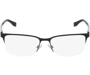 Boss Herren Brille » BOSS 0682«, schwarz, 10G - schwarz