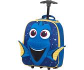 0cceada2d7 Samsonite Disney Ultimate School Trolley 34 cm Dory-Nemo Classic