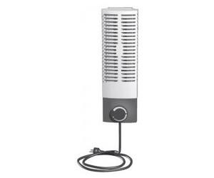 frico miniradiator fms 200 ab 76 90 preisvergleich bei. Black Bedroom Furniture Sets. Home Design Ideas