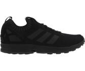 adidas Originals ZX Flux Primeknit BZ0562 Mens Sneakers | Fruugo