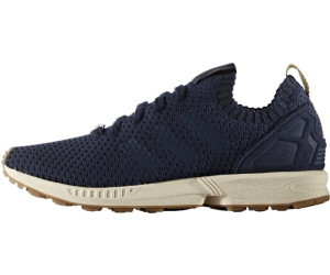 63636f9f10c4 Buy Adidas ZX Flux Primeknit from £43.99 – Best Deals on idealo.co.uk