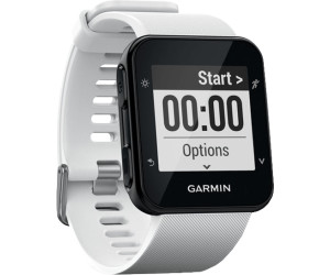 fb6e03155be4 Garmin Forerunner 35 desde 82