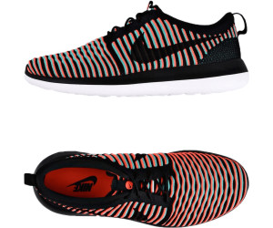 best authentic 690a5 04ffd Nike Roshe Two Flyknit ab 50,99 € | Preisvergleich bei idealo.de