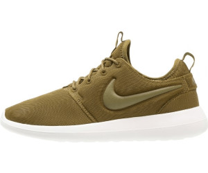 sports shoes c1b79 65dd7 Nike Roshe Two Wmns