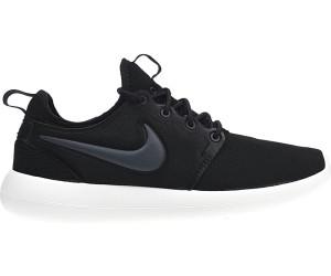 huge discount 4b877 b4beb Nike Roshe Two Wmns. 52,90 € – 453,75 €