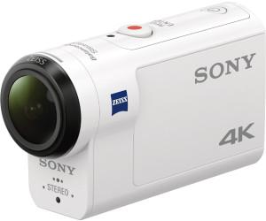 Sony FDR-X3000 Caméra seule